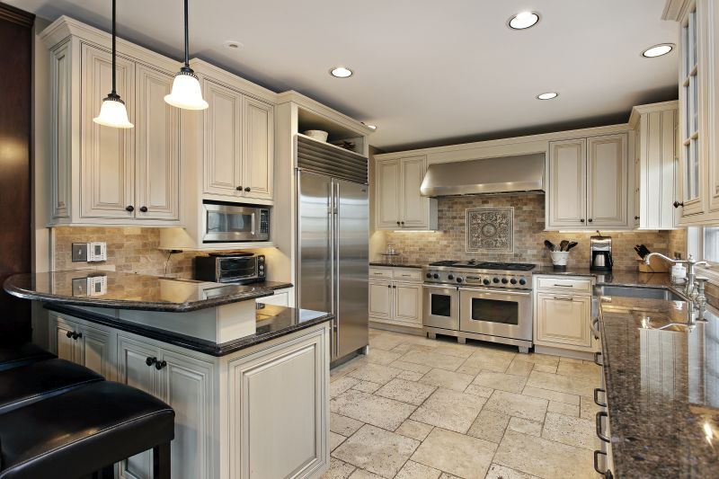 San Diego Kitchen Cabinets - Custom Cabinets, Cabinets   Artistic